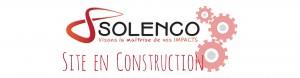 solenco-construction